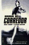 MANUAL DEL CORREDOR
