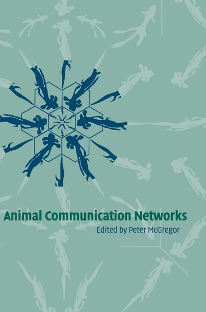ANIMAL COMMUNICATIONS NETWORKS
