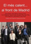 EL MÉS CALENT-- AL FRONT DE MADRID