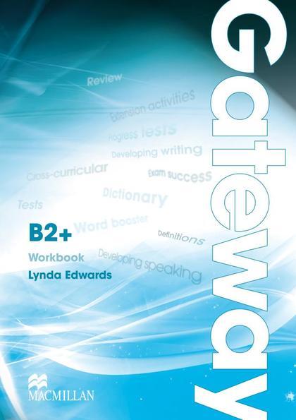 GATEWAY B2+ WB