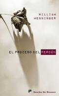 EL PROCESO DEL PERDÓN