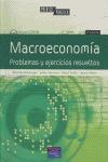 MACROECONOMÍA, 2ª ED.: CUESTIONES Y EJERCICIOS