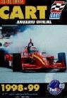 ANUARIO OFICIAL CART 1998-99