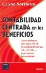 CONTABILIDAD CENTRADA EN LOS BENEFICIOS: NUEVAS TENDENCIAS PARA AUMENTAR LA RENTABILIDAD