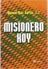 MISIONERO HOY