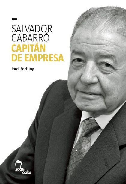 SALVADOR GABARRÓ.