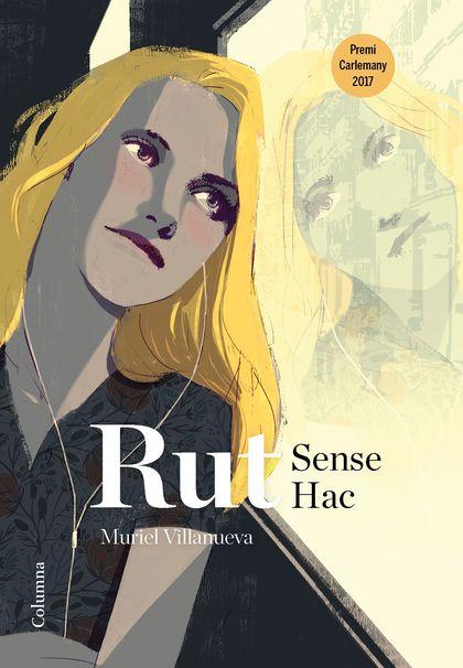 RUT SENSE HAC.