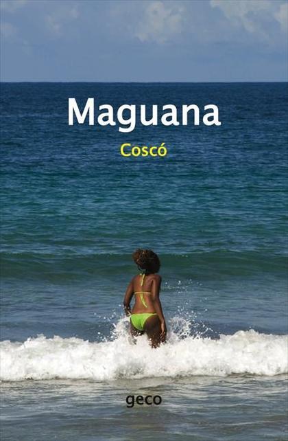 Maguana
