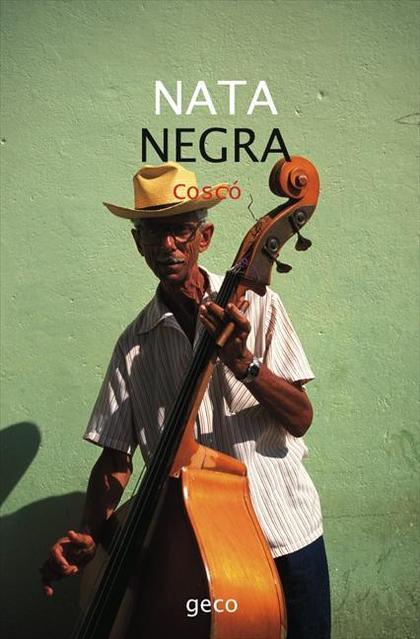 Nata Negra