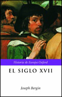 EL SIGLO XVII: EUROPA, 1598-1715