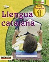 LLENGUA CATALANA, 5 EDUCACIÓ PRIMARIA (CATALUÑA, BALEARES)