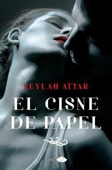 EL CISNE DE PAPEL.
