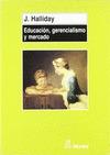 EDUCACION GERENCIALISMO MERCADO
