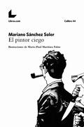 EL PINTOR CIEGO.
