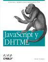 JavaScript y DHTML