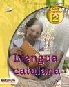LLENGUA CATALANA, 6 EDUCACIÓ PRIMÀRIA, CICLE SUPERIOR (BALEARES, CATALUÑA)