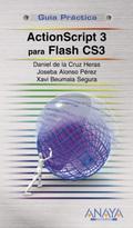 ActionScript 3 para Flash CS3