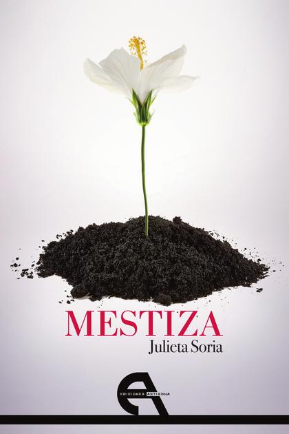 MESTIZA.