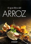 EL GRAN LIBRO DEL ARROZ