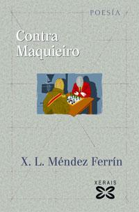 CONTRA MAQUIEIRO