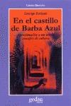 CASTILLO DE BARBA AZUL