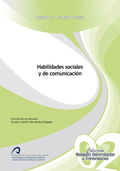 HABILIDADES SOCIALES Y DE COMUNICACIÓN