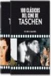 100 CLASICOS DEL CINE DE TASCHEN (2 TOMOS + ESTUCHE) 25 ANIV