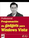Programación de gadgets para Windows Vista