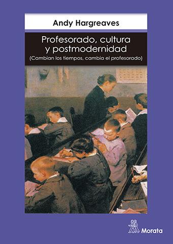 PROFESORADO CULTURA PSTMODERNIDAD