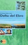 EL PARQUE NATURAL DELTA DEL EBRO
