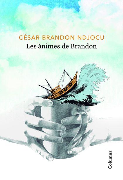 LES ÀNIMES DE BRANDON.