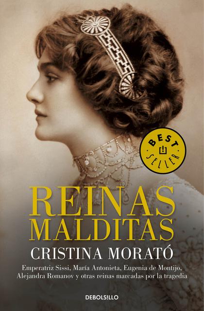 REINAS MALDITAS.
