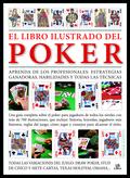 EL LIBRO ILUSTRADO DEL POKER