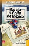 MAS ALLA DEL GOLFO DE MEXICO