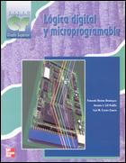 LOGICA DIGITAL Y MICROPROGRAMABLE