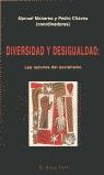 DIVERSIDAD Y DESIGUALDAD, LAS RAZONES DEL SOCIALISMO