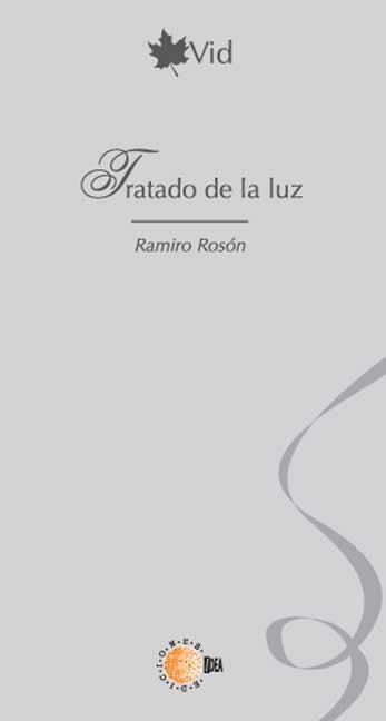 TRATADO DE LUZ