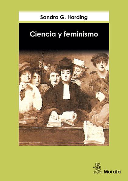 CIENCIA Y FEMINISMO