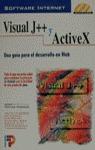 VUSUAL J++ Y ACTIVE X