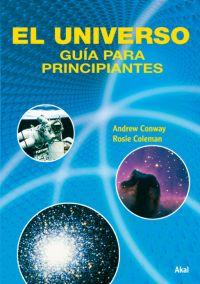 EL UNIVERSO: GUÍA PARA PRINCIPIANTES
