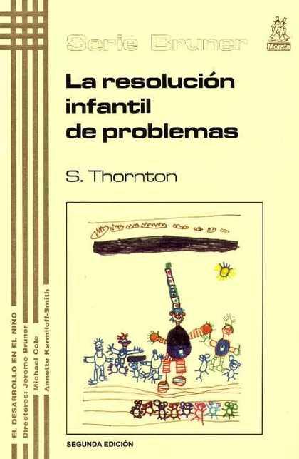 La resolución infantil de problemas