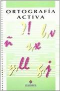 ORTOGRAFIA ACTIVA