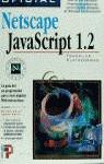 OFICIAL NETSCAPE JAVASCRIPT 1.2