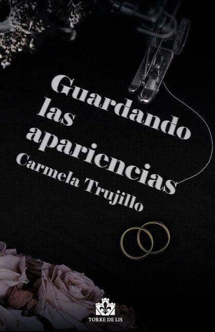GUARDANDO LAS APARIENCIAS