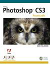 Photoshop CS3. Avanzado