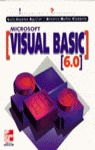 MICROSOFT VISUAL BASIC 6.0 INIC. Y REFERENCIA