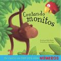 CONTANDO MONITOS