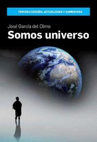 SOMOS UNIVERSO.