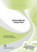 EPISTEMOLOGÍA DEL TRABAJO SOCIAL