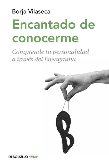 ENCANTADO DE CONOCERME.